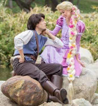 PPP-Rapunzel-Prince