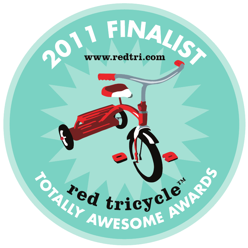 redtri-finalist-badge